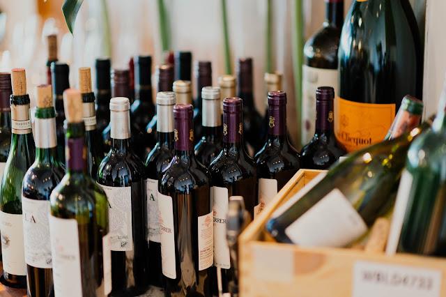 Vini, come vengono classificati e quali sono i più amati nel mondo