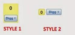 Digg Button