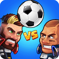 Head Ball 2 - Online Soccer Game Easy Win MOD APK