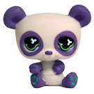 Littlest Pet Shop Special Panda (#No #) Pet