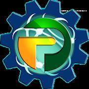 Payload Generator mod apk download