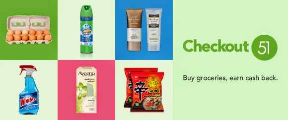 Checkout 51: New Offers - Eggs, Neutrogena, Windex, and More!