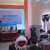 Pengurus LMC Sampang Resmi Dibentuk