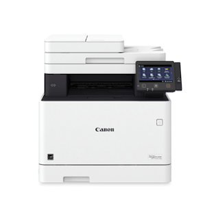 Canon Color imageCLASS MF746Cdw Drivers Download