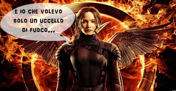 hunger-games-recensione-saga-video