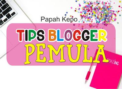 tips-untuk-blogger-pemula-supaya-sukses
