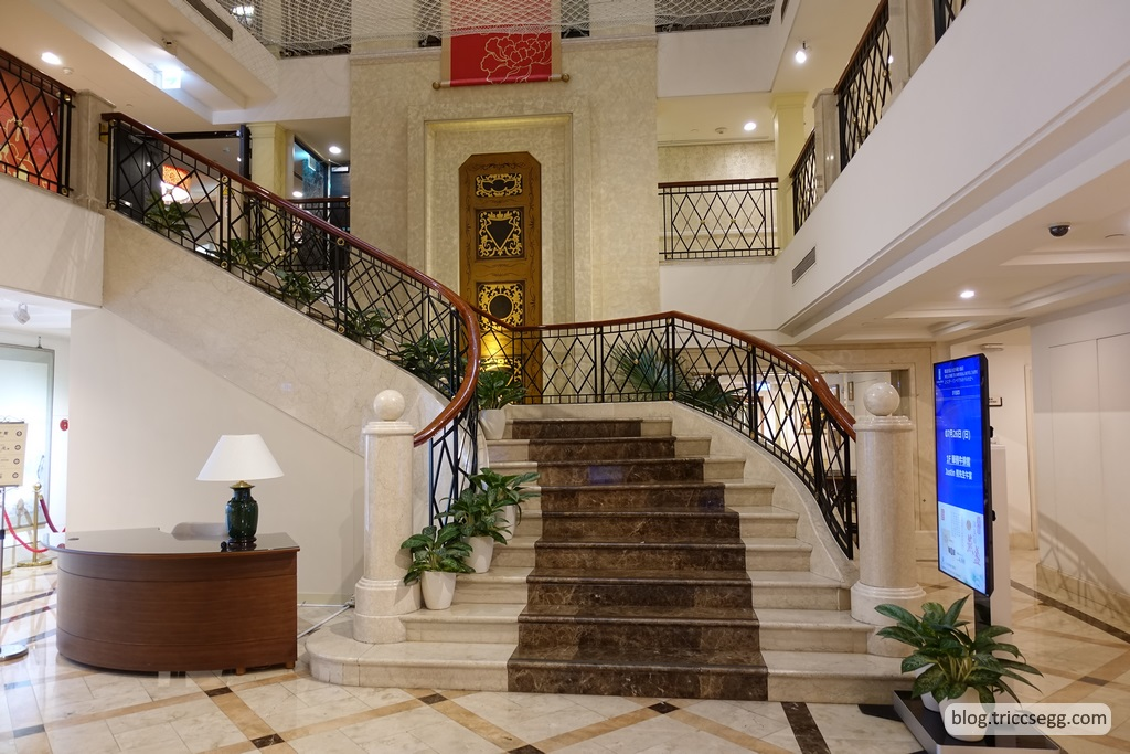 華國大飯店(1).jpg