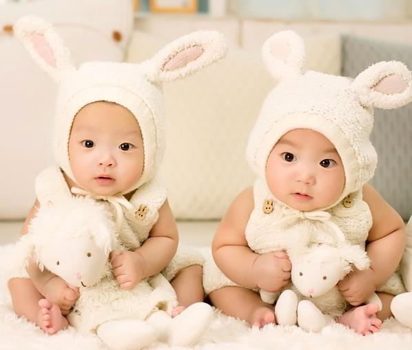 aborto gemelos noruega