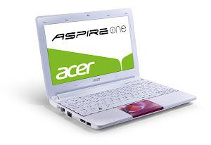 harga netbook Acer aspire one d270, spesifikasi lengkap Acer aspire one d270 netbook murah kualitas bagus