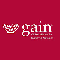 Job Opportunity at GAIN, Associate – Business Development