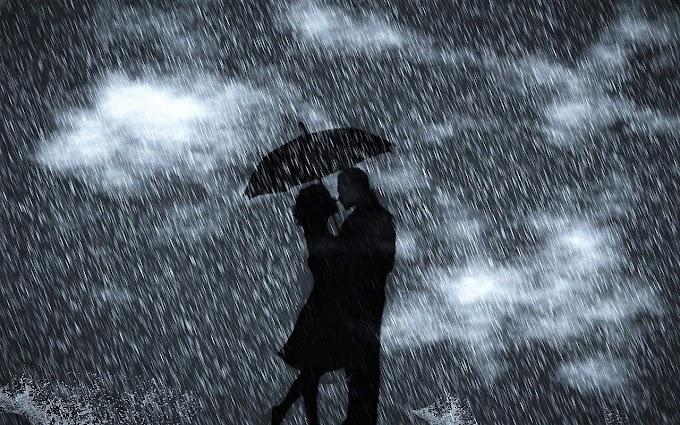 Umbrella ek kahani-Hindi kahani