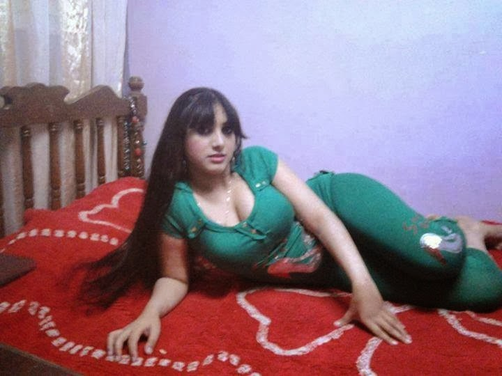 Sexy hot nude indian milfs 11