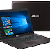 Asus R753U Drivers Download