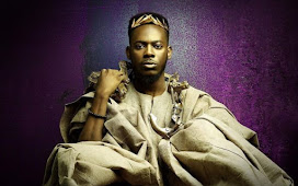 LYRICS: Adekunle Gold – No Forget ft. Simi