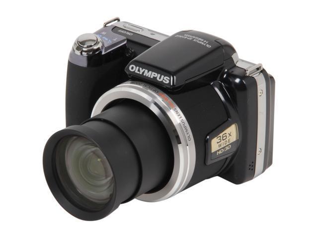 kamera dslr terbaik dan murah