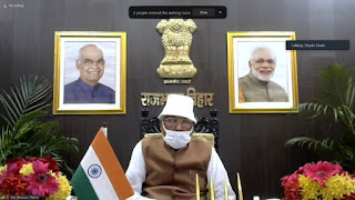 governor-tribute-anugrah-babu