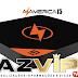 Azamerica i5 IPTV Nova Firmware - 01/06/2019