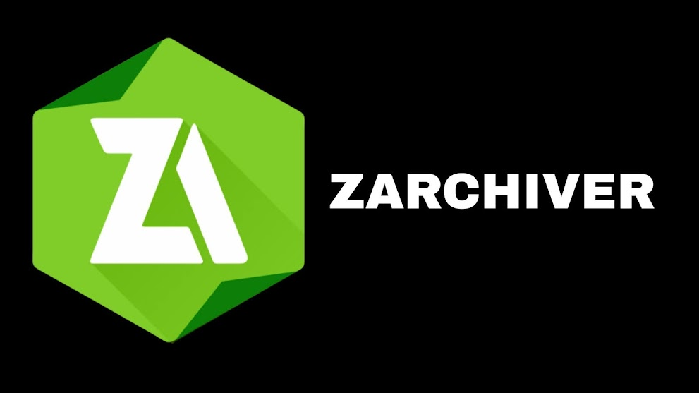 Zarchiver Apk Android