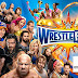 WrestleFania 31: Brandon & Mike Talking WrestleMania 33 - Together Again!