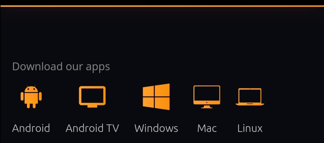 DixMax apk download