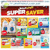 Oncost Kuwait - Super Saver