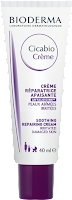 Bioderma Cicabio Cream 40 ml Cilt Onarım Kremi
