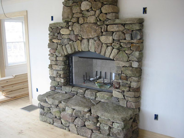 Odd Fireplaces Created Of Naval Mines Odd Fireplaces Created Of Naval Mines Odd 2BFireplaces 2BCreated 2BOf 2BNaval 2BMines2