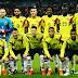 Piala Dunia 2018: Skuat Timnas Kolombia