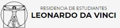 Residencia de estudiantes en Madrid centro leonardo Da Vinci