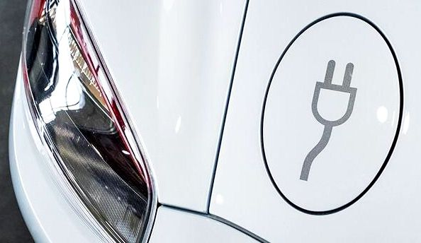 Increase in electric and hybrid car sales continues