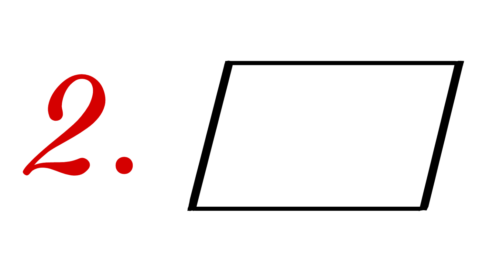 Flow Diagram Means In Hindi