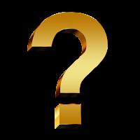 http://www.ingles3016.com/2017/11/preguntas-con-el-verbo-to-be-curso-de.html