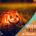 Recursos: Propuestas y materiales  para celebrar Halloween en Educación Infantil