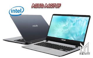 Laptop Gaming Murah Asus