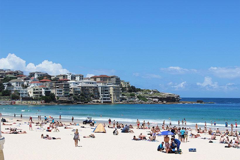Best Things to See in Australia 2