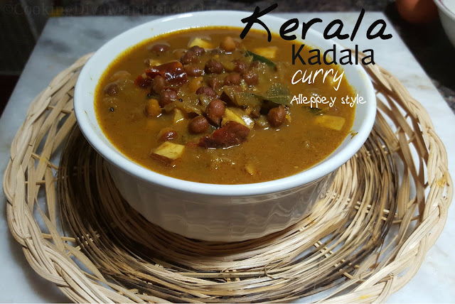 authentic-Kerala-kadala-curry-recipe