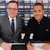Super Eagles defender William Troost-Ekong signs contract extension with Udinese until 2023
