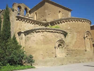 monasteri.