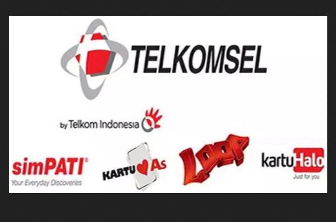 Cara Hutang Pulsa Telkomsel 100rb ke Operator melalui SMS, Aplikasi, Kode UMB sampai Melalui Facebook