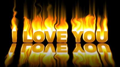 Salahkah Aku Mencintaimu