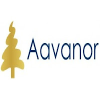 walkins-in-chennai-Aavanor-Systems