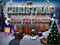 Top10NewGames - Top10 Find The Cookies