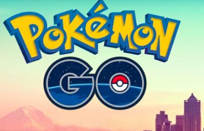 SOLUSI [Tutorial] Rahasia Dan Cara Mengatasi dan Mengembalikan Akun Pokemon Go Yang Kena Banned