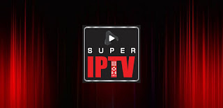 Super Tv APK With Activation Latest Version 2021 By IPTV4BEST.COM