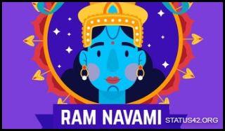 ram-navami-images-hd