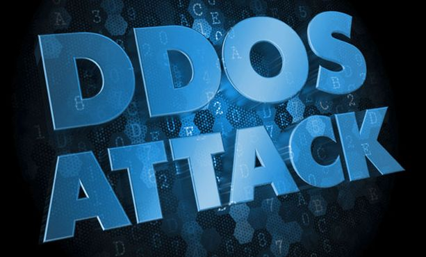 Security Researcher Warns High Risk Linux Malware Targets To Build DDoS Attack