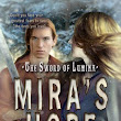 Mira's Hope: The Sword of Lumina Book 2 by Erin Elliot