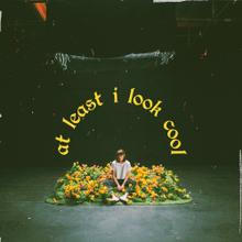 Lirik Lagu dan Terjemahan Sasha Sloan - At Least I Look Cool