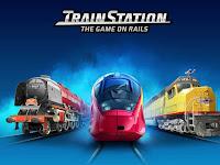 Download Game TrainStations Apk v1.0.29.41