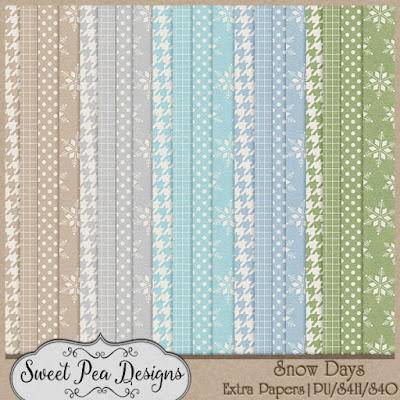 http://daisiesanddimples.com/index.php?main_page=product_info&cPath=316&products_id=10335